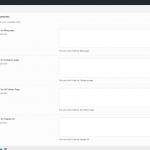 Betube-Video-WordPress-Theme - WPion