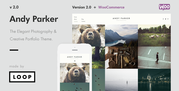 Andy-Parker-Creative-Photography-Portfolio-WordPress-Theme