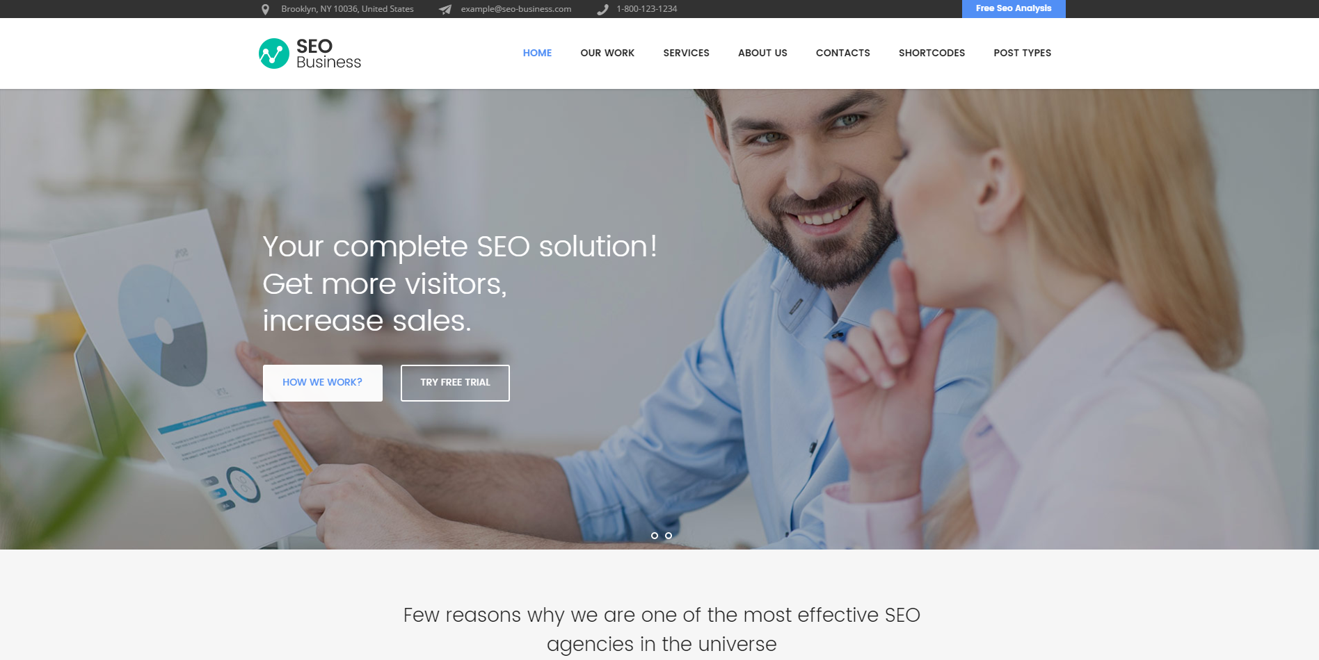 seo_business_featured_image - WPion