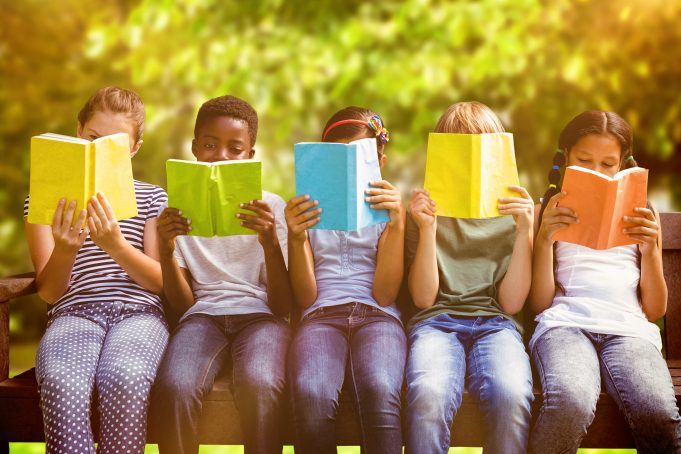 10-Most-Amazing-Responsive-Education-WordPress-Themes