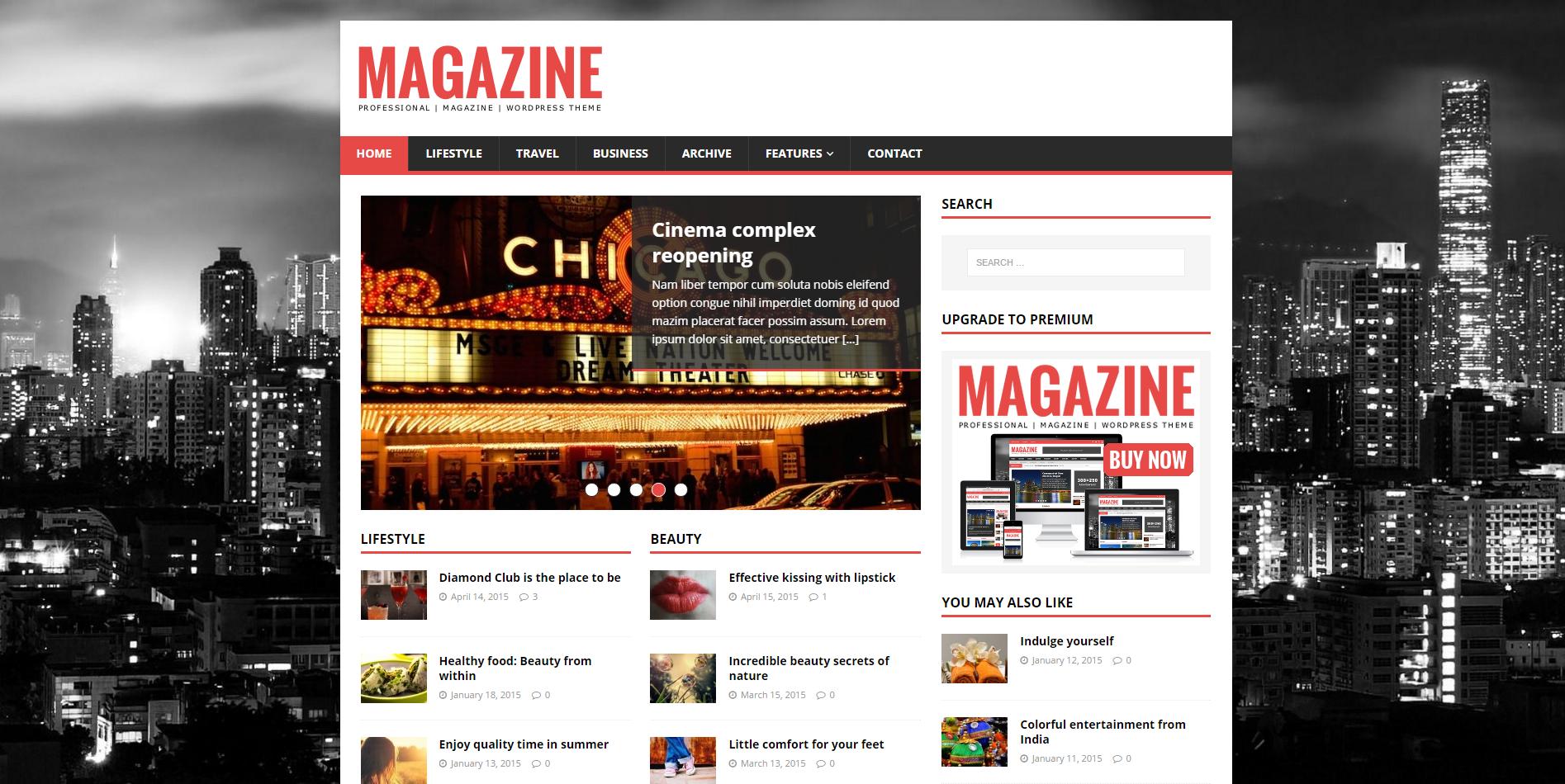 MH-Magazine-lite-Responsive-Free-Themes