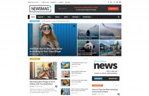 Newsmag 4