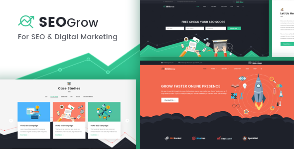 SEO-Grow-SEO-Online-Digital-Marketing-Growth-Hacking-WordPress-Theme ...