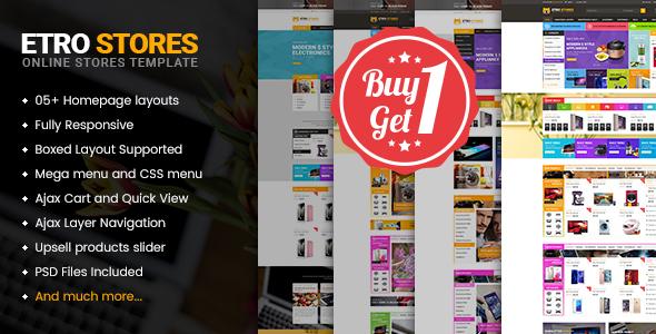 Etro-Store-Multipurpose-Responsive-WooCommerce-WordPress-Theme - WPion