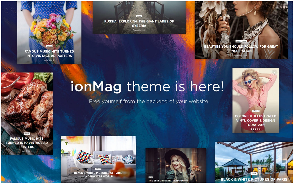 ionMag Free News WordPressTheme by tagDiv