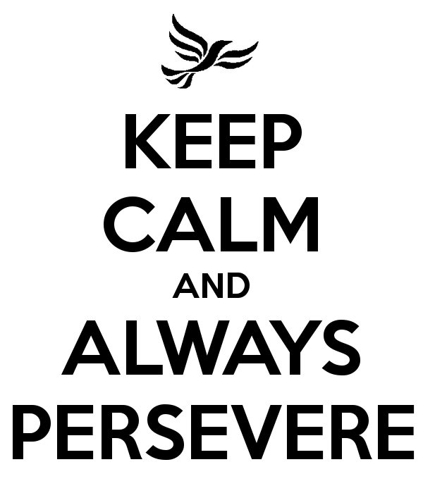 keep-calm-and-always-persevere