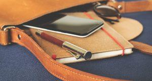 Design consideration for News WordPress theme