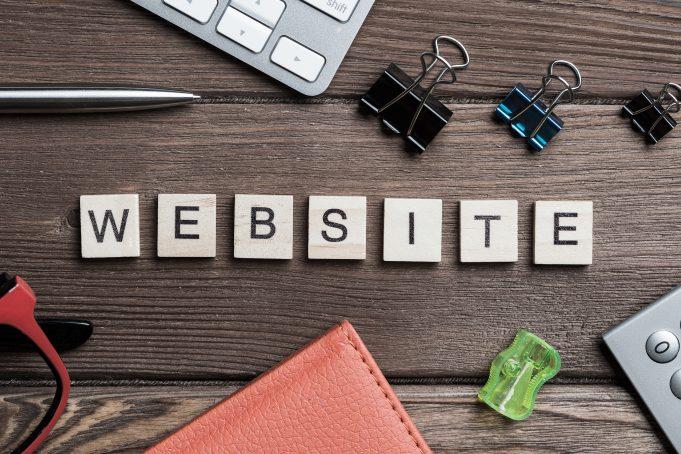 Design Tricks - Website