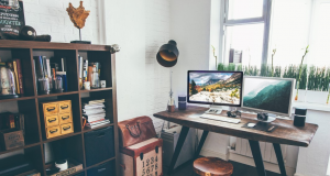 Free WordPress Themes for Multi Builders